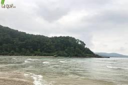 Top 3 bãi biển hoang sơ nhất ở Huế