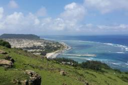 Kinh nghiệm và cảm nhận về du lịch đảo Lý Sơn