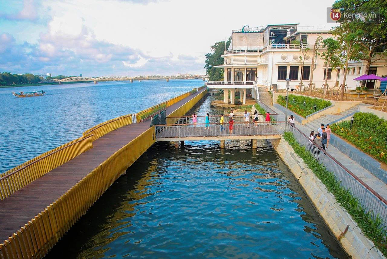 sông hương, sông hương huế, du lịch huế, khám phá huế