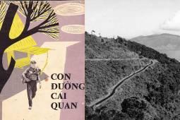 Lịch sử từ đường Thiên lý cho tới đường Cái quan – Quốc lộ 1A ngày nay