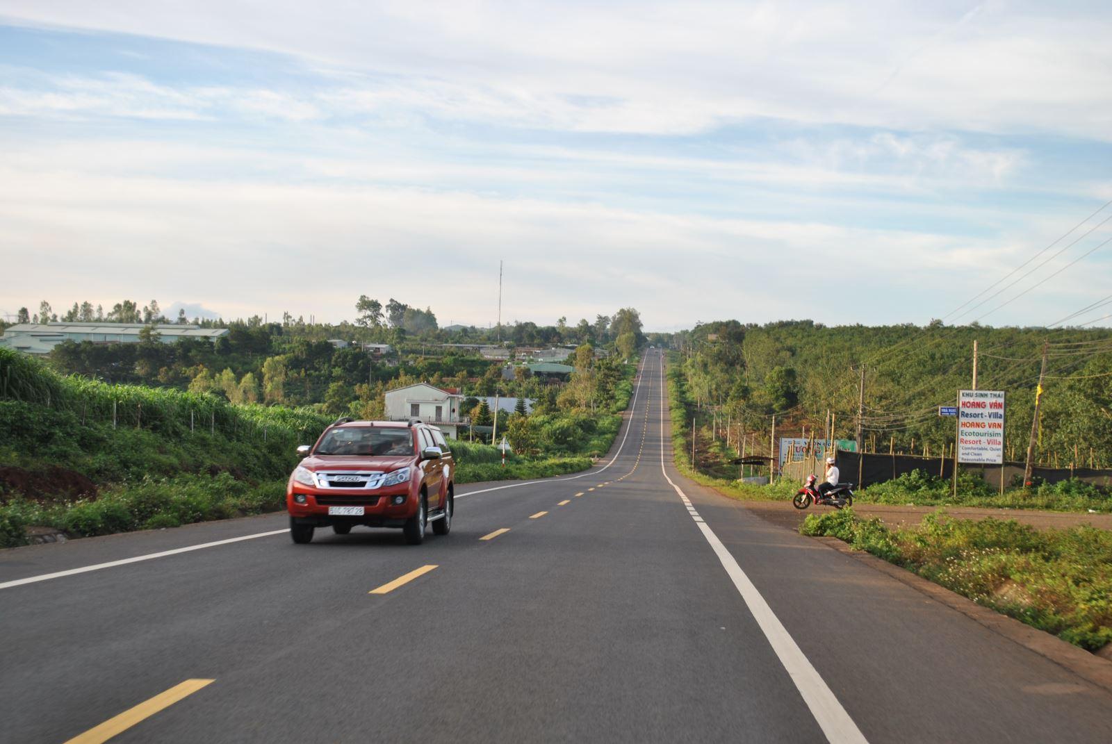 Con đường Cái quan