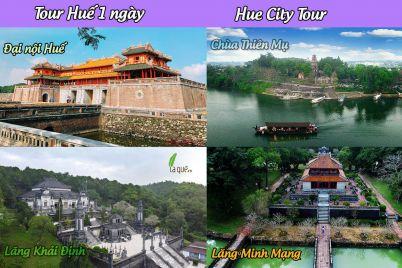 Tour-Hue-1-ngay-1.jpg