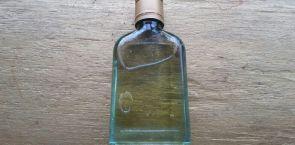 Tinh dầu tràm Huế loại 2