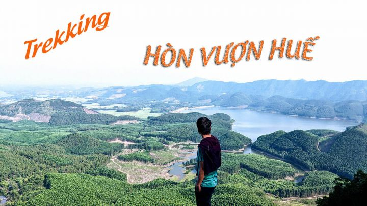 dinh-hon-vuon-hue-2.jpg