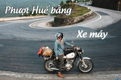 phuot-hue-bang-xe-may-laquevn-1.jpg