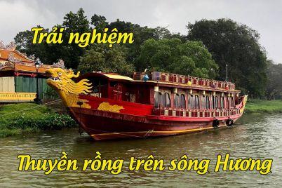 ve-nghe-ca-hue-tren-song-huong-44.jpg