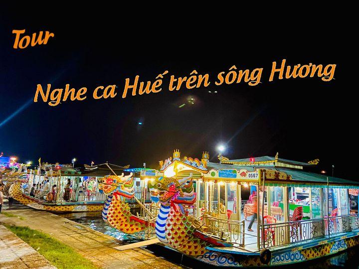 ve-nghe-ca-hue-tren-song-huong-7-1.jpg